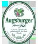 Augsburger Herrenpils Birra