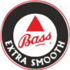 Bass Lager