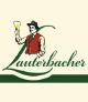 Lauterbacher Weissier