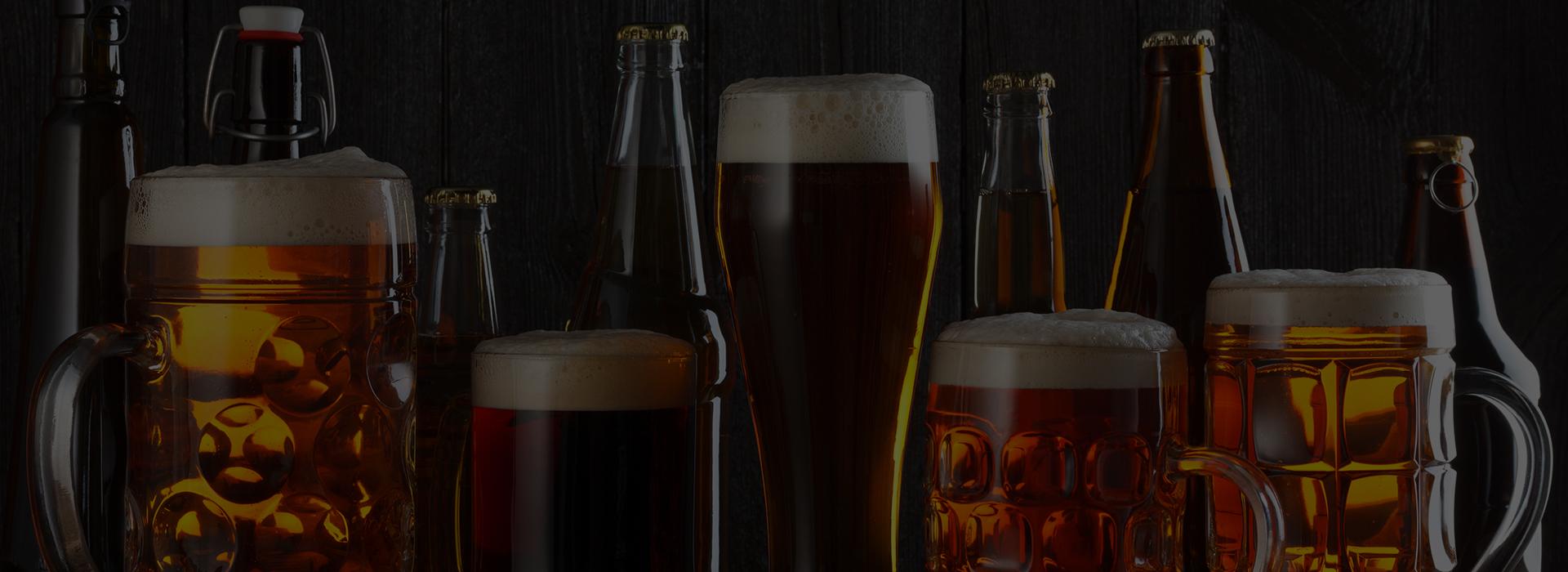 Birre Maracanà Pub