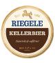 Riegele Kellerbier