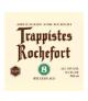 Trappiste Rochefort 8