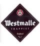 Westmalle Dpuble